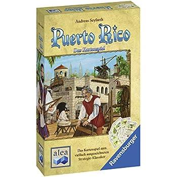 Inglese Games Da Tavololingua RicoGioco Grande Rio Puerto 195 XO8nwk0P
