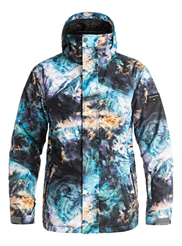 quiksilver-mission-print-color-oil-and-space-talla-m