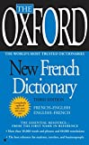 Oxford French Penquin Dictionary