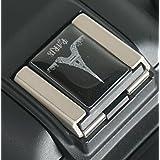 """Foto&Tech AJUSTEMENT PRÉCISCapot de protection de Griffe """" la Tour Eiffel"""" pour Canon Nikon Panasonic Fujifilm Olympus Pentax Sigma DSLR/SLR/EVIL"""