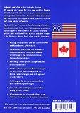 Image de Bewerben und Arbeiten in den USA und Kanada