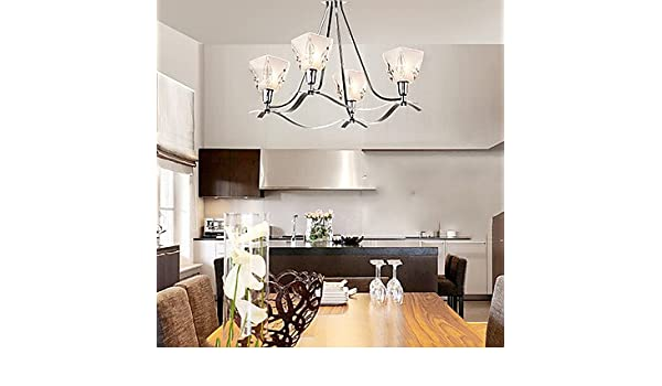 Kronleuchter Für Den Aussenbereich ~ Kuc kronleuchter ministil zeitgenössisch wohnzimmer außenbereich
