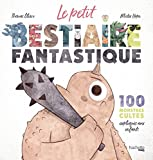 """Afficher """"Le petit bestiaire fantastique"""""""