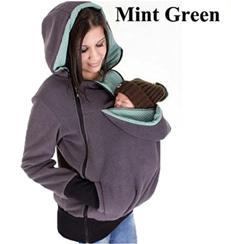 three-in-one-multifunctiona-maternity-hoodie-jacket-mother-pullover-with-baby-carrierkangaroo-hooded