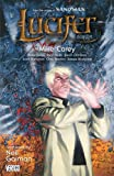 Image de Lucifer Book One