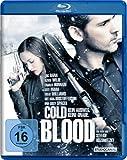 Cold Blood Kein Ausweg, kostenlos online stream