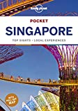 Pocket Singapore (Lonely Planet Pocket Guide)