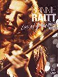Live At Montreux 1977 [DVD] [2005]