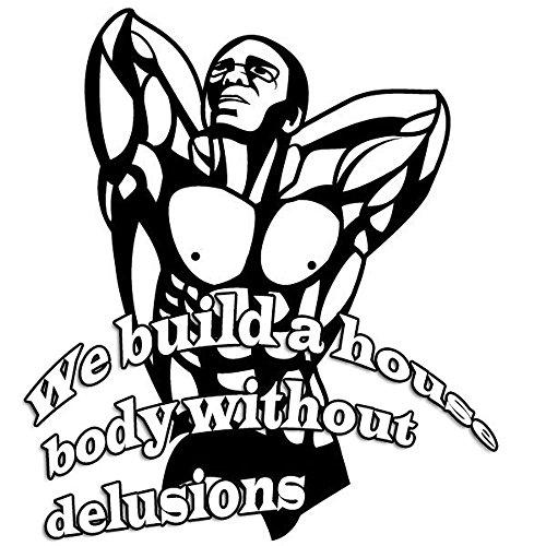 Descargar En Utorrent We build a house body without delusions En PDF