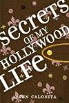 Secrets of My Hollywood Life (English...