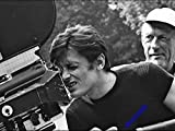 Photo de Alain Delon -Ref C-...15x20cm...6x8inch