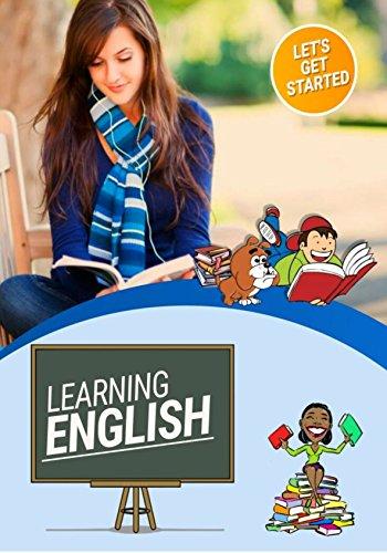 Aprendiendo Ingles: cómo aprendo ayudó a aprender inglés del español por Dr. Monica