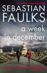 THE NUMBER ONE BESTSELLER London, the week before Christmas, 2007. Seven wintry days to track the lives of seven characters: a hedge fund manager trying to bring off the biggest trade of his career; a professional footballer recently arrived from Pol...