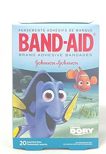 band-aid-adhesive-bandages-disneys-finding-dory-20-count-per-box-6-boxes-by-band-aid