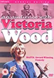 An Audience With Victoria Wood Special Edition [DVD]
