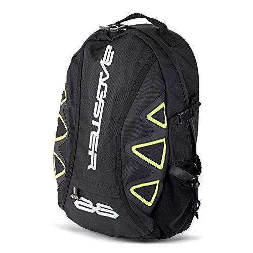 zaino-per-la-moto-yamaha-xt-660-r-bagster-player-xsd037-18-litri-nero-fluorescente