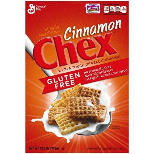 chex-gluten-free-cinnamon-chex-cereal-121-ounce-12-per-case-by-chex