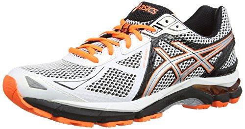asics-gt-2000-3-herren-outdoor-fitnessschuhe-weiss-white-silver-flash-orange-193-435-eu-85-uk