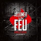 Allumer - Best Reviews Guide