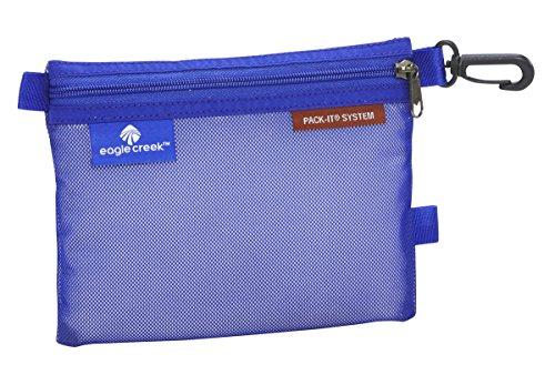 Eagle Creek Pack-it Original Sac Small Bolsa de Aseo, 22cm, Blue Sea