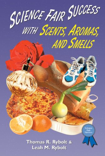 science-fair-success-with-scents-aromas-and-smells