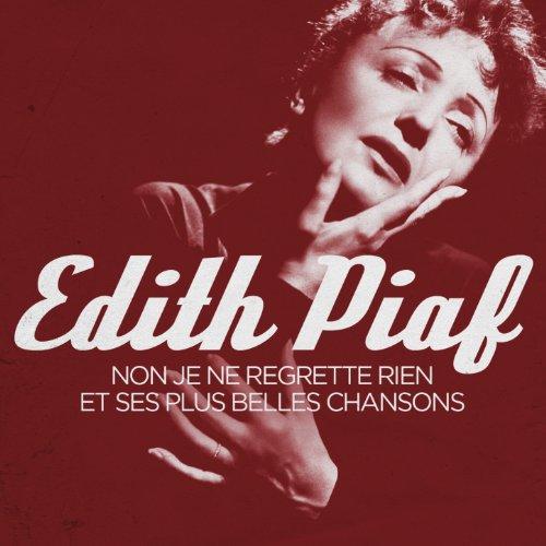 Piaf edith non je ne regrette rien скачать