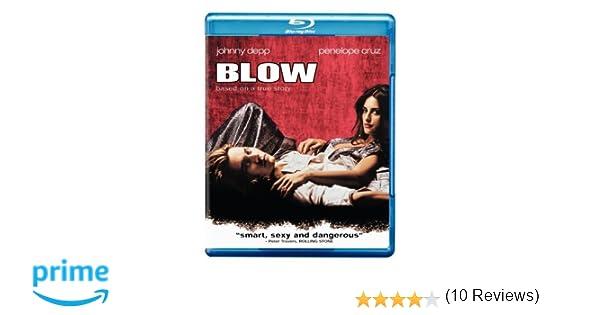 come dare al tuo fidanzato il miglior lavoro di Blow