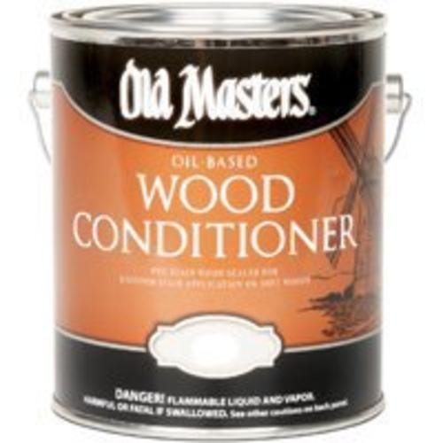 old-masters-50104-wood-conditioner-1-quart-by-old-masters