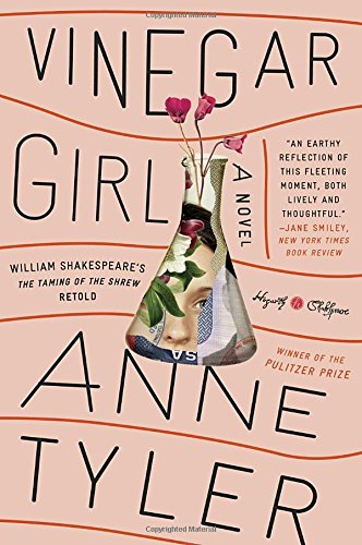 vinegar-girl-hogarth-shakespeare