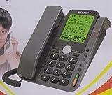 Landline Caller ID Phone Telephone Corde...