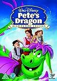 Pete's Dragon [UK Import]