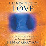 for the love of physics Vergleich