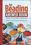 The Beading Answer Book (Answer Book (Storey))