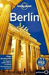 Descargar gratis Berlín 9: 1 en .epub, .pdf o .mobi