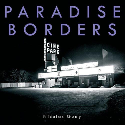Paradise Borders
