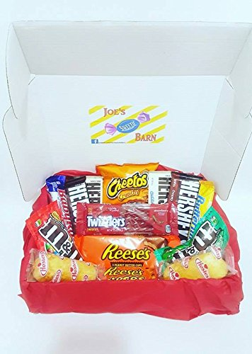 -new-american-candy-hamper-easter-the-perfect-gift-for-all-cheetos-twizzlers-twinkie-reeses-mm-butte