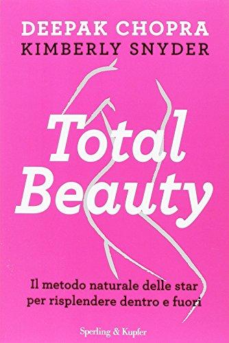 total-beauty
