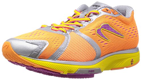 newton-gravity-iv-neutral-ladies-running-shoes-ss15-size-5-uk