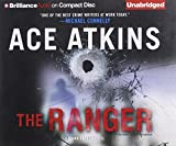 The Ranger (Library) (Quinn Colson Novels) Atkins, Ace ( Author ) May-01-2012 Compact Disc