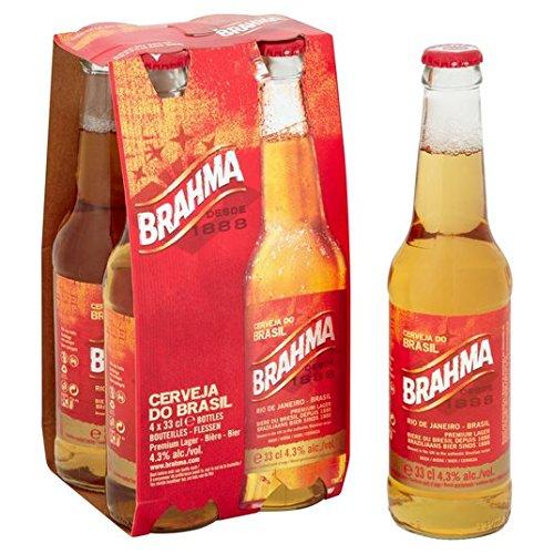brahma-brazilian-beer-bottles-4-x-330ml