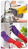 HOKIPO® SUPER COMBO!! Household Kitch...