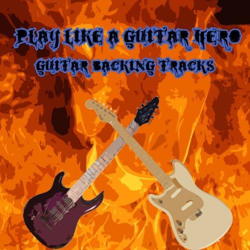 Play Like a Guitar Hero, Vol. 3