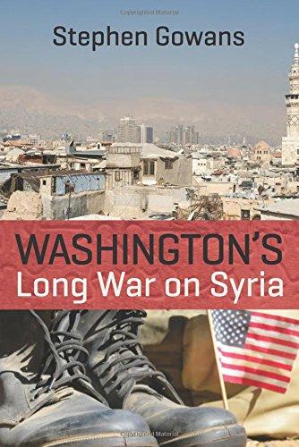 washingtons-long-war-on-syria