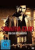 Sinatra Club Der der kostenlos online stream