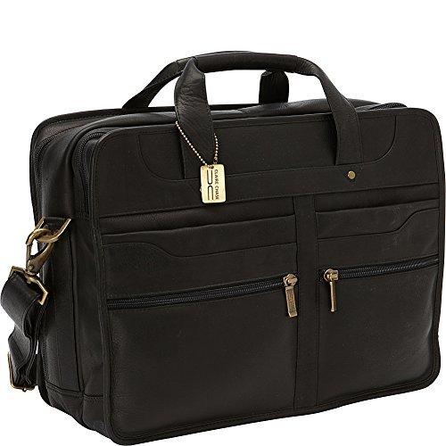 claire-chase-diamond-computer-briefcase-black