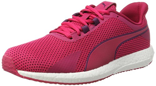 Puma Mega NRGY Turbo, Chaussures Multisport Outdoor Femme