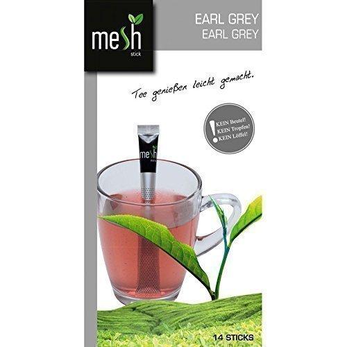 mesh-earl-grey-te-14sticks-te-geniessen-leicht-gemacht-kein-borsa-kein-goccia-kein-cucchiaio-facile-