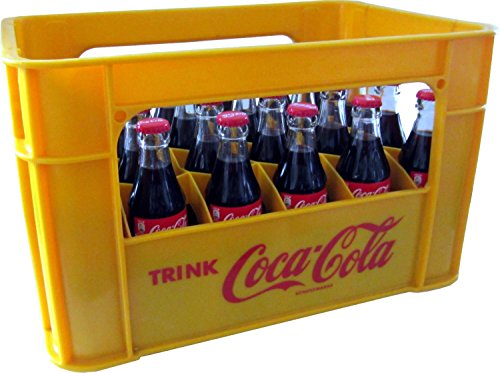 24-x-coca-cola-classic-02l-original-case-glass-bottle