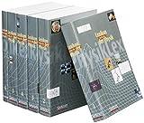 Lexikon der Physik - Sonderausgabe: Buch-Gesamtausgabe, 5 Bände + 1 Registerband (Sav Physik/Astronomie) -