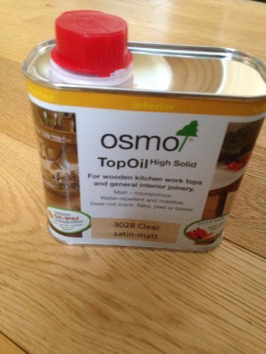 2-x-osmo-top-oil-3028-clear-satin-matt-05ltr-for-wooden-kitchen-work-tops